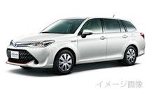 狛江市元和泉での車の鍵トラブル