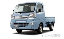 狛江市岩戸南での車の鍵トラブル