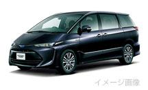 狛江市西野川での車の鍵トラブル