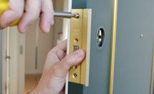 狛江市岩戸南での家・建物の鍵トラブル