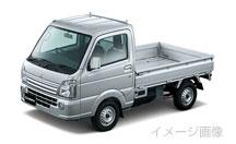 狛江市和泉本町での車の鍵トラブル