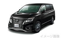狛江市東野川での車の鍵トラブル